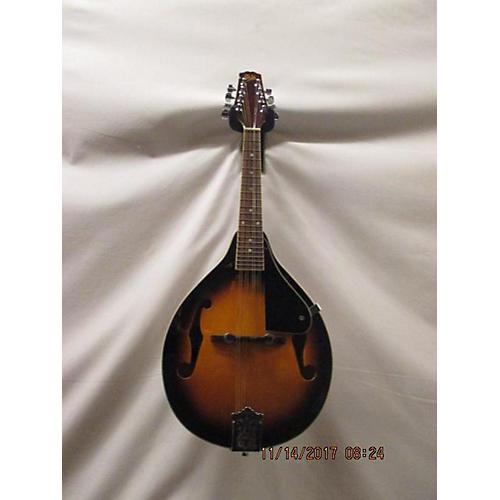Baja Mandolin Mandolin