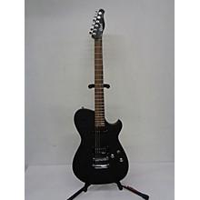 Cort Manson MBC-1 Electric Guitar