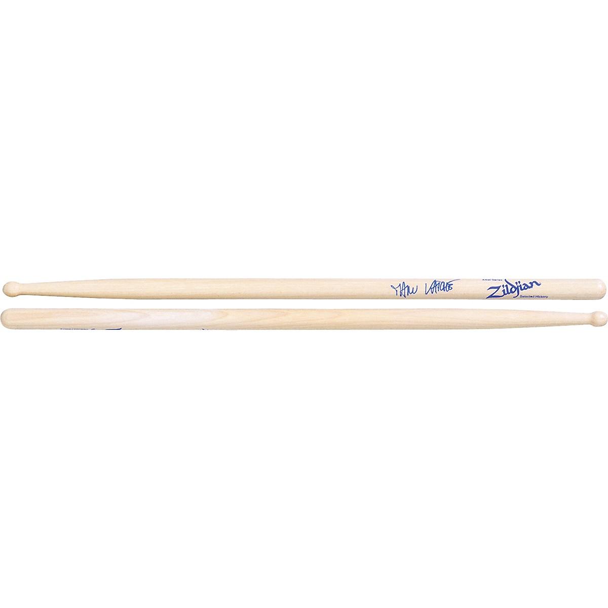 Zildjian Manu Katche Artist Series Signature Drumsticks