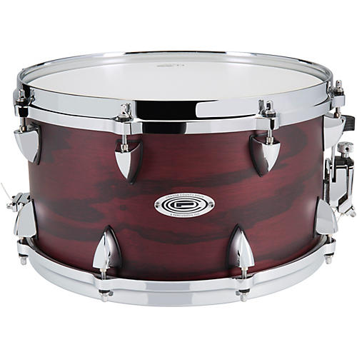 Orange County Drum & Percussion Maple Ash Snare Drum