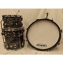Ludwig Maple Classic Drum Kit