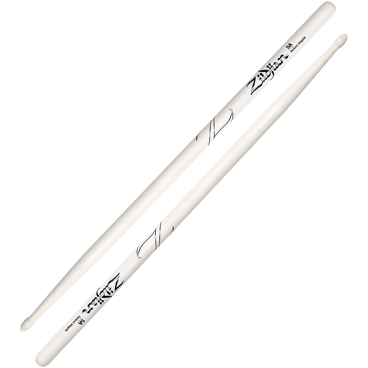Zildjian Maple Drum Sticks