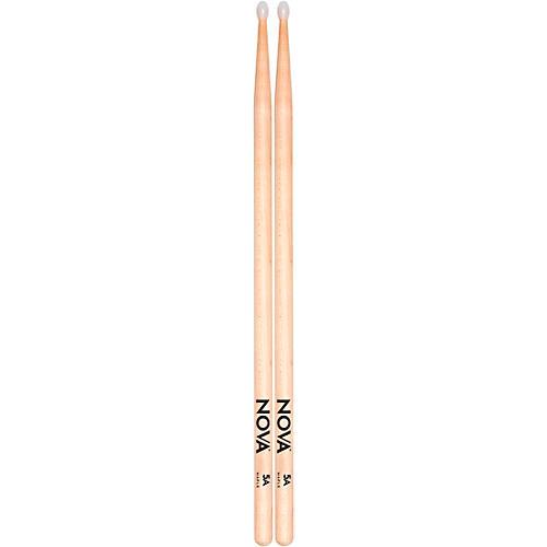 Nova Maple Drumsticks