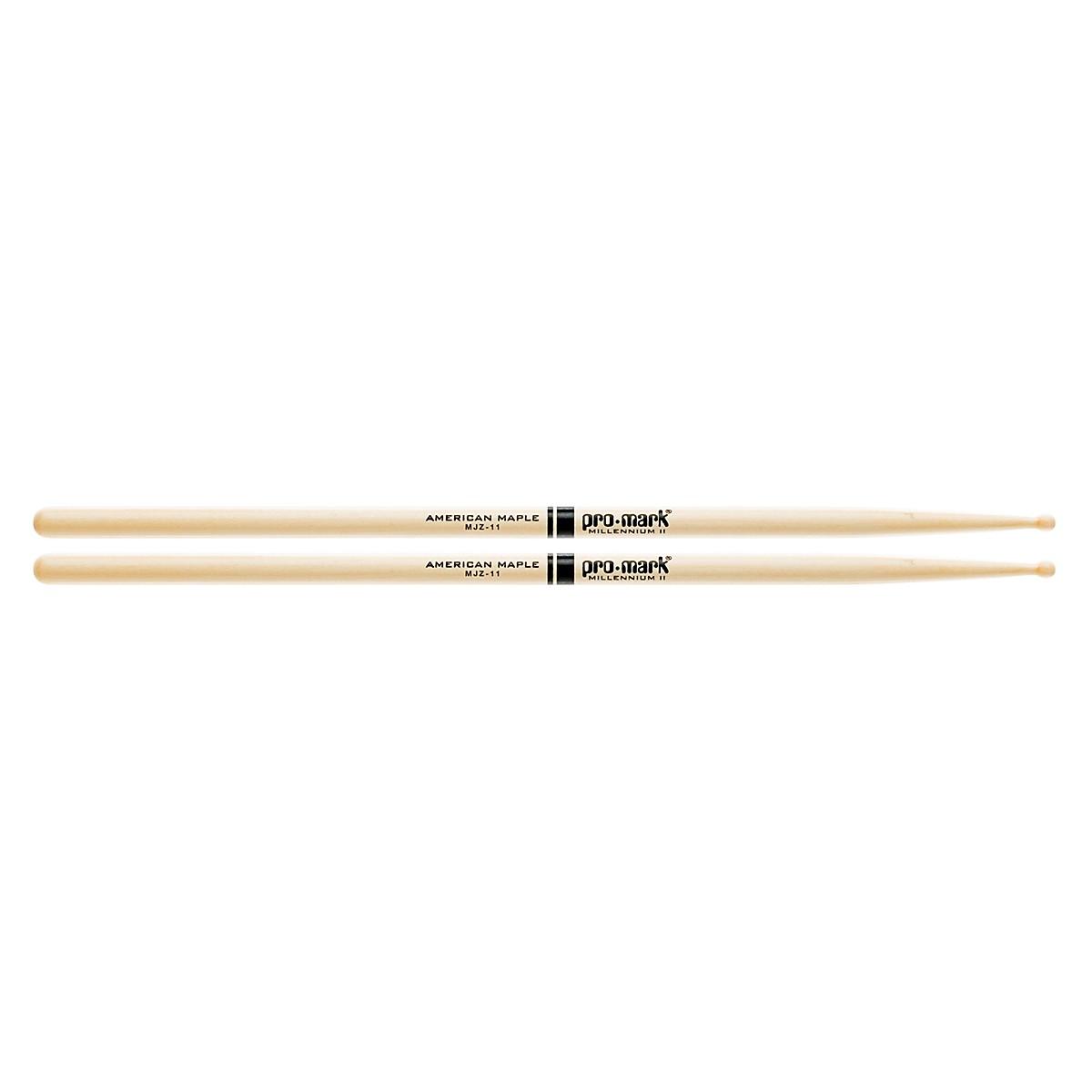 Promark Maple Jazz Cafe Drumsticks