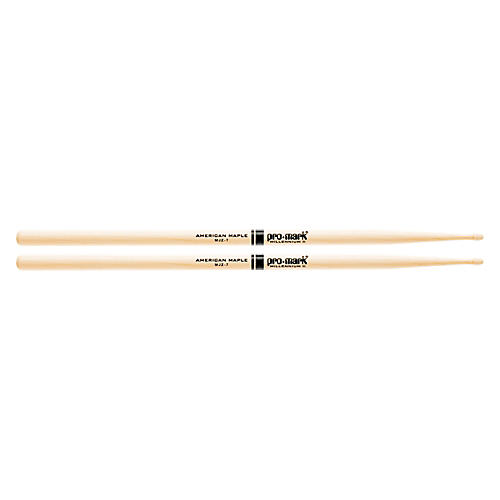 PROMARK Maple Jazz Cafe Drumsticks