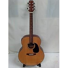 Wechter Guitars Maple Lake 2414 Acoustic Guitar