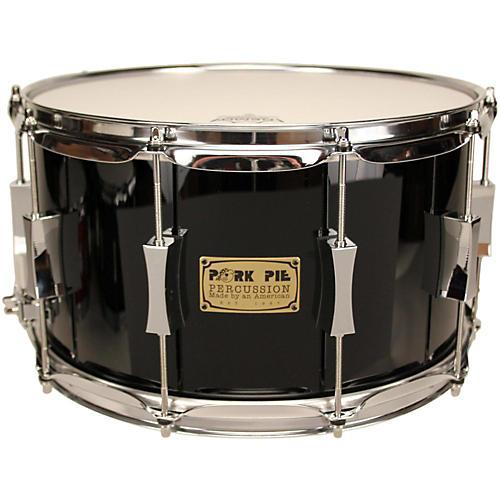 Pork Pie Maple/Oak Snare Drum