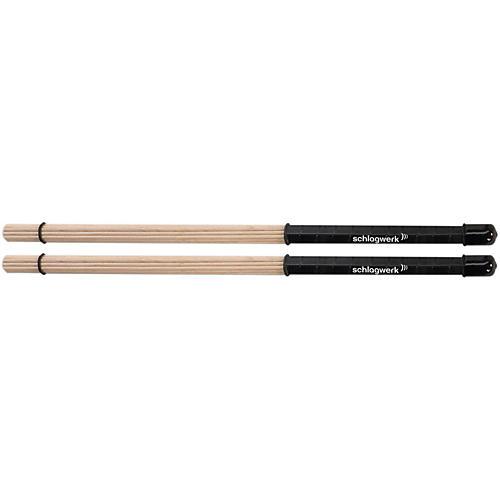 SCHLAGWERK Maple Percussion Rods