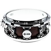 Maple Snare Drum 14 x 6.5 in. Espresso