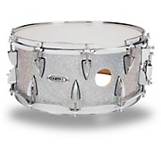 Maple Snare Drum in Halo Flake Finish 14 x 6.5 in.