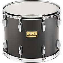 Pearl Maple Traditional Tenor Drum with Championship Lugs