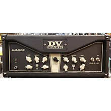 DV Mark Maragold Greg Howe Signature 40W Tube Guitar Amp Head