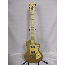 Italia Maranello Anniversary Solid Body Electric Guitar