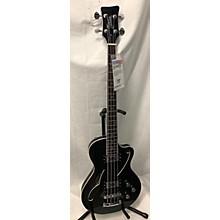 Italia Maranello Cava Electric Bass Guitar