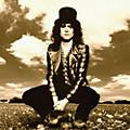 Alliance Marc Bolan - Skycloaked Lord (of Precious Light) thumbnail