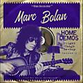 Alliance Marc Bolan - Slight Thigh Be-bop (and Old Gumbo Jill): Home Demos 3 thumbnail