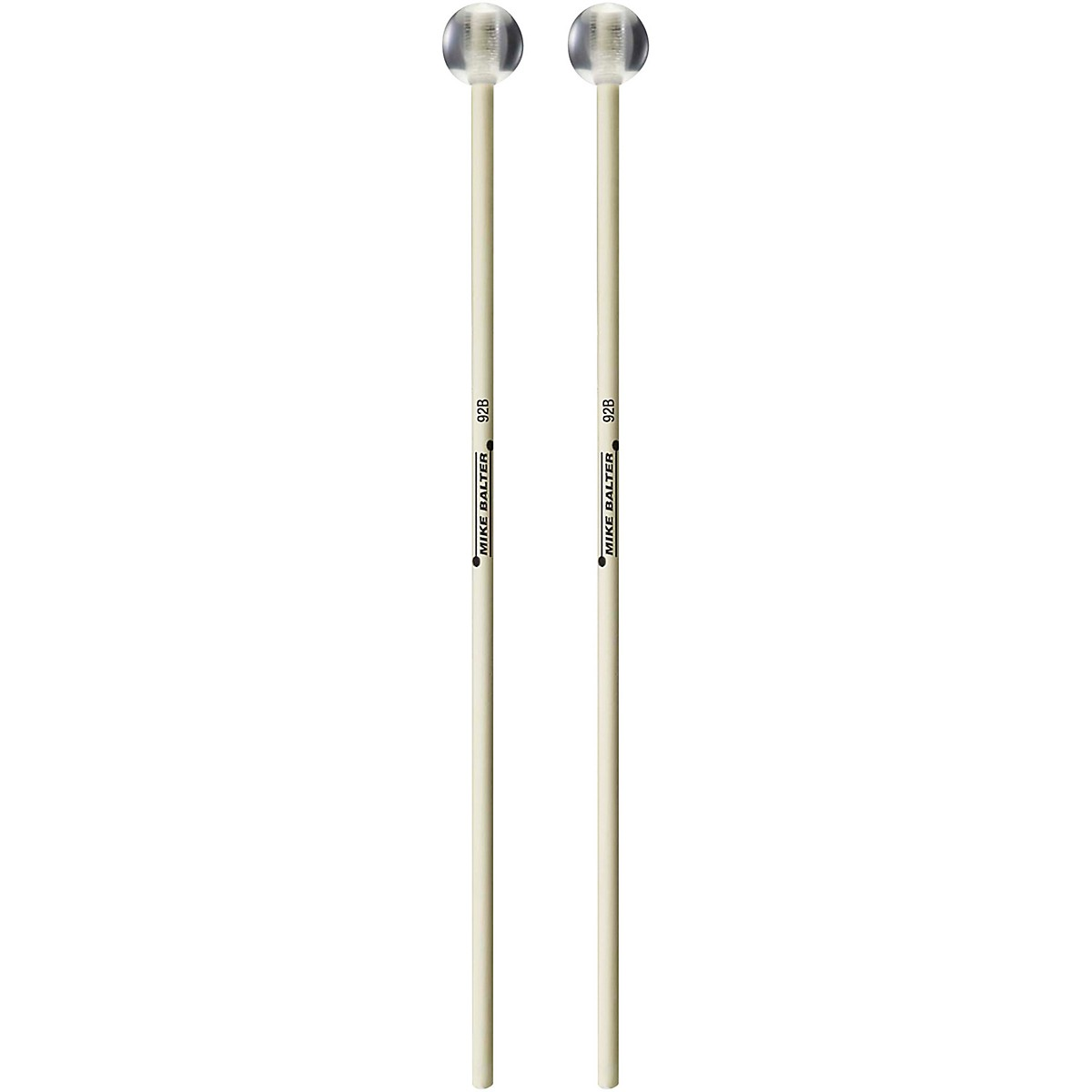 Balter Mallets Marching 1 1/8