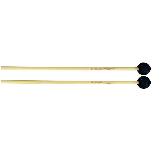 Salyers Percussion Marching Arts Collection Vibraphone Mallets