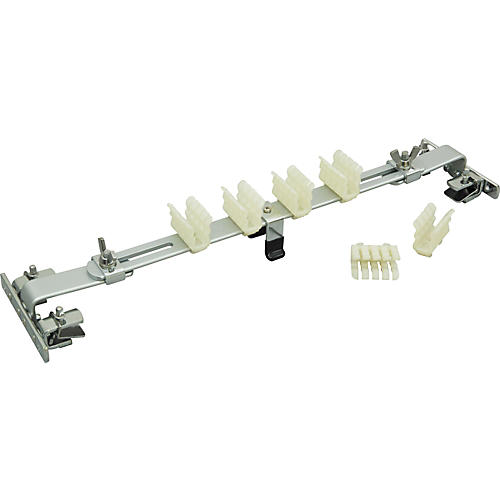 Pearl Marching BD Removable/Adjustable Mallet Holder