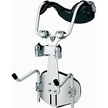 Tama Marching Marching Bass Drum Carrier Level 1