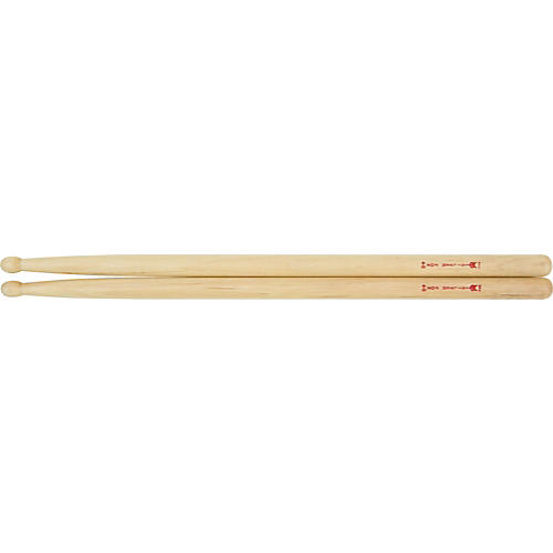 SilverFox Marching Corps Snare Drumsticks