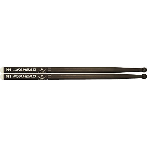 Ahead Marching Drum Sticks