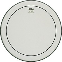 Remo Marching Pinstripe Drumhead Level 1  8 in.