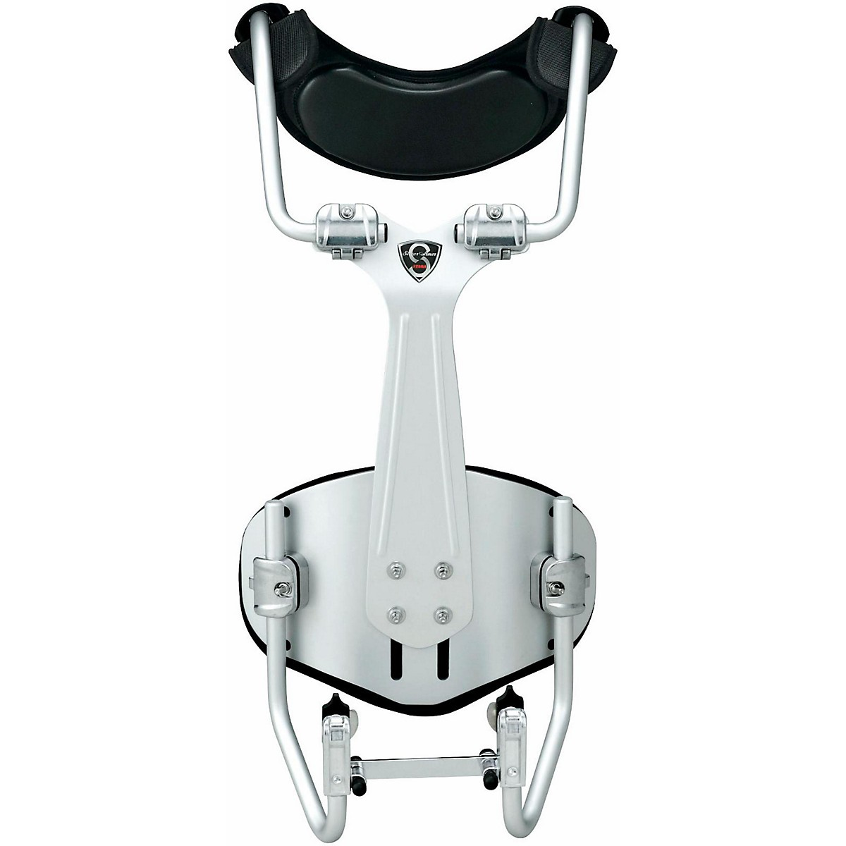 Tama Marching Marching Snare Drum Carrier