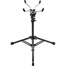 Dynasty Marching Snare Drum Stand
