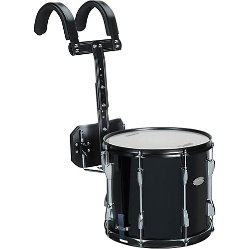 Sound Percussion Labs Marching Snare Drum with Carrier