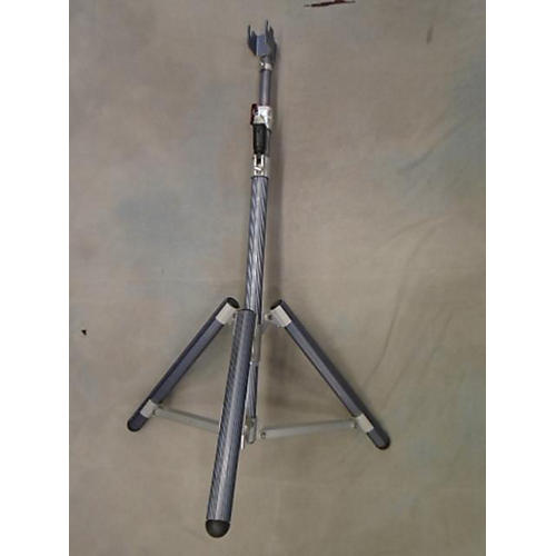 Stadium Marching Snare Stand Snare Stand