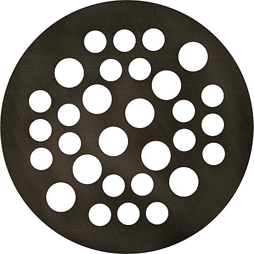Evans Marching Staccato Disk