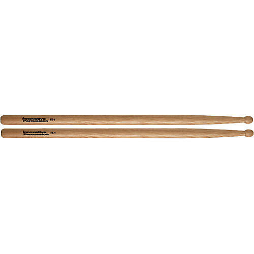 Innovative Percussion Marching Stick Hickory