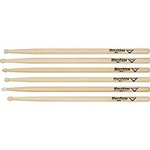 Marching Sticks MV10