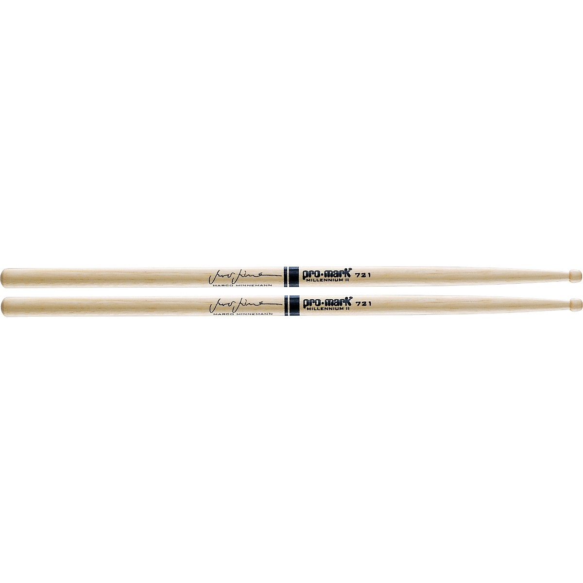 Promark Marco Minnemann Signature Drumsticks