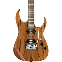 Marco Sfogli Signature MSM1 Electric Guitar Level 2 Natural 190839485748