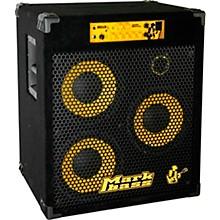 Markbass Marcus Miller 500 CMD 103 500W 3x10 Bass Combo Amp