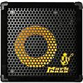 Markbass Marcus Miller CMD 101 Micro 60 60W 1x10 Bass Combo Amp thumbnail