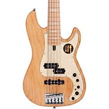 Marcus Miller P7 Swamp Ash 5-String Bass Natural