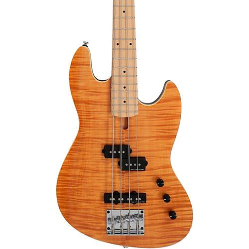 Sire Marcus Miller U5 Alder 4-String Bass