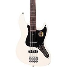 Marcus Miller V3 4-String Bass Antique White