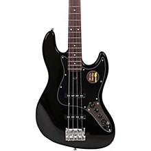 Marcus Miller V3 4-String Bass Black