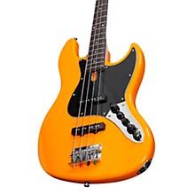 Marcus Miller V3 4-String Bass Orange