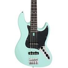 Marcus Miller V3 4-String Bass Sonic Blue