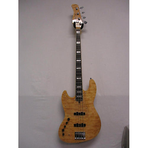 Sire Marcus Miller V9 Electric Bass Guitar