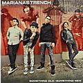 Alliance Marianas Trench - Something Old Something New (Picture Disc) thumbnail