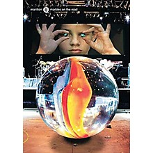 MVD Marillion - Marbles on the Road Live/DVD Series DVD Performed by Marillion