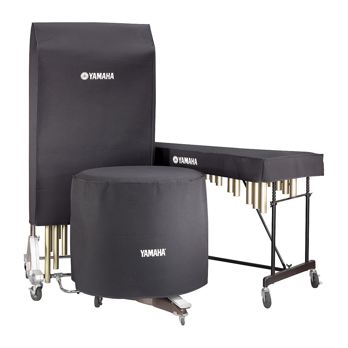 Yamaha Marimba Drop Cover for YM-5104