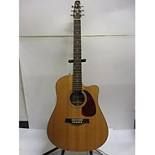 089e6323f9 Seagull Maritime SWS Acoustic Guitar