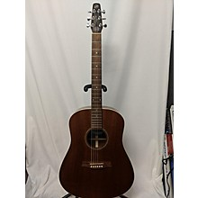 Seagull Maritime SWS HG Acoustic Guitar